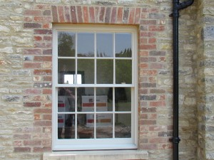 box-sash-windows-1